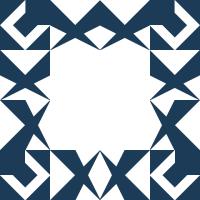 Autopiter.ru - интернет-магазин запчастей для иномарок - Ужасно