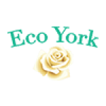 Profile picture of Eco York