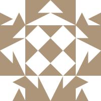 Набор для вышивания крестом Aliexpress
