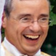 Jean-Marc Gollier