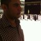Mohammed Moussa
