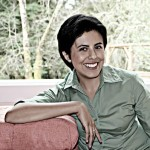 Profile picture of Debbie Deupree