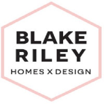 Profile picture of Blake Homes