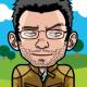 Patrick Hereford, Test driven design dev and freelancer