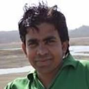 Subhash patel's avatar