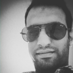 Profile picture of farhadfarzin36