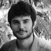 Samet ATABAŞ's avatar