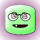 jamesgangnc Contact options for registered users 's Avatar (by Gravatar)