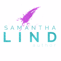 Profile picture of Samantha Lind