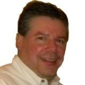 Brian Heitz's picture