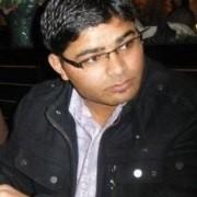 Prateek Gupta's avatar