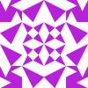 Ee8a0f4d1573c24b8cd2d3448bc7212b?d=identicon&s=100&r=pg