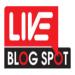 liveblogspot