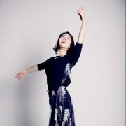 Maria lee's avatar