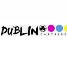 Profile picture of Dublin Cartridge