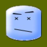Profile photo of Concreteclaims