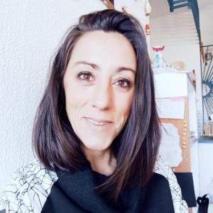 Profile photo of Cinzia Di Martino