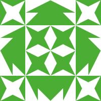 My Om-Nom - игра для Android