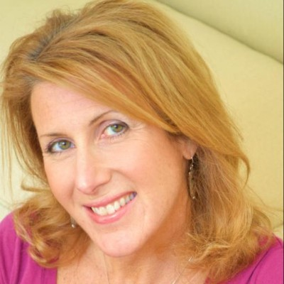 Profile picture of Pamela Dussault Runtagh owner of Passage To Inner Joy #WUVIP