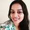 Priyanka Padwal