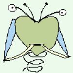 Profile photo of nency-patella
