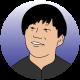 游騰保の gravatar icon
