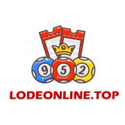 Lô Đề Online Top's avatar