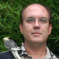 David Riewe: Isnare.com Free Articles Author