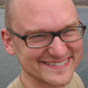 Michael Andersen's avatar
