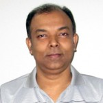 Profile picture of Deba Prasad Saha