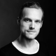 Simon Hellsten