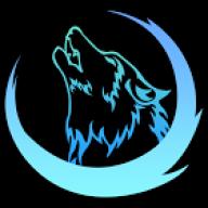 WolfToxic20