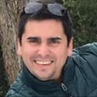 Lista Legal's avatar