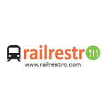 Profile picture of railrestro