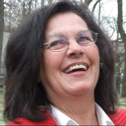 Profile picture of Donna Elder
