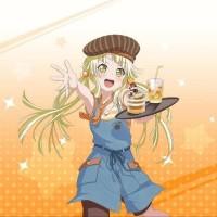 KiRA-IND avatar