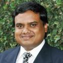 Pranay Chanda