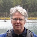 Profile picture of Helen McLean