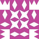 user3265472