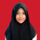 Profile picture of Indah Khairunnisa