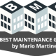 bestmaintenancegroupllc