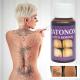 Obat Penghilang Tato