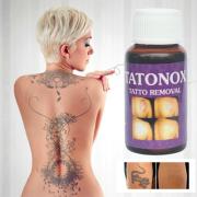 Obat Penghilang Tato's avatar