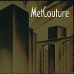 Profile picture of metcouture