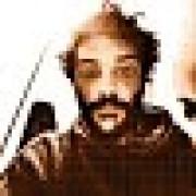 Omar Abdelaal