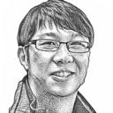 Dapeng Li