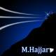 Profile photo of m.hajjar