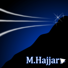 Profile picture of m.hajjar