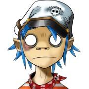 Marc Asenjo's avatar