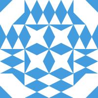 Шиномонтаж-автосервис